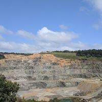Martin Stone Quarries, Inc.