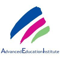 Advanced Education Institute