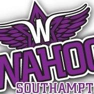 Wahoo Southampton