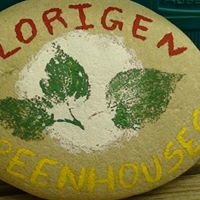 Florigen Greenhouses