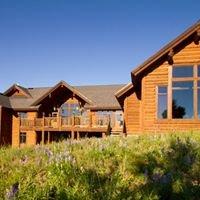 Mountain Meadows Guest Ranch