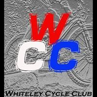 Whiteley Cycle Club Page