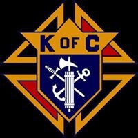 Knights of Columbus Council 4336 Tewksbury ,Ma.