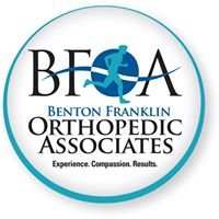 Benton Franklin Orthopedic Associates