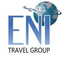 ENI Travel Group
