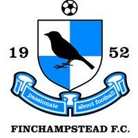 Finchampstead F.C.