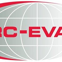CRC-Evans Offshore