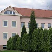 Městský dům dětí a mládeže Týn nad Vltavou