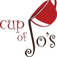 Cup of Jo's