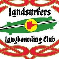 Landsurfers Longboarding Club