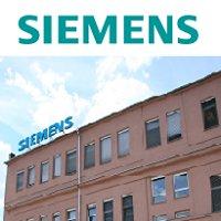 Siemens Industrial Turbomachinery