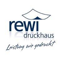 rewi druckhaus