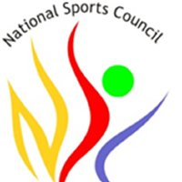 Seychelles National Sports Council