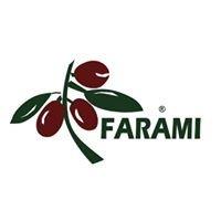 Farami
