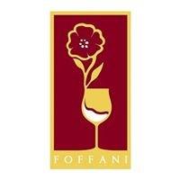 Antico Cantinone Foffani