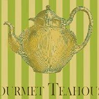 Gourmet Teahouse