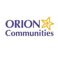 Orion Communities