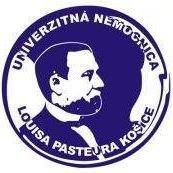UN L. Pasteura Košice