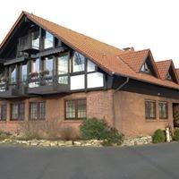 Hotel Altes Kontor