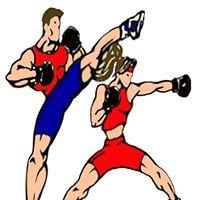 WDMA Kardio Kick Boxing