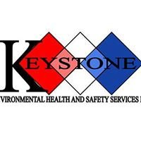 Keystone Environmental Health and Safety Services