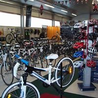 CYCLES SPORT PASSION