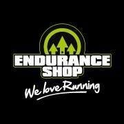 Endurance Shop Marseille