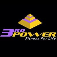 Third Power - Fitness for Life