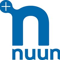 Nuun Hydration South Africa