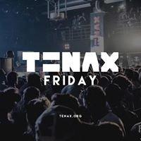 Follow Tenax