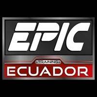 EPIC Training Ecuador