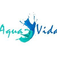 Aqua Vida World