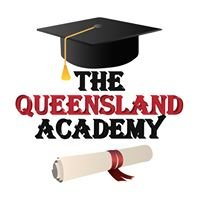 The Queensland Academy