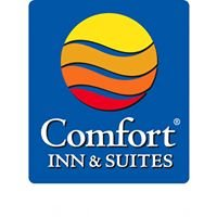 Comfort Inn & Suites Paris Texas