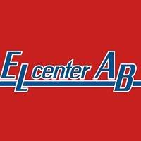 Elcenter AB