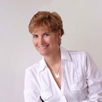 Cheryl Kay Foundation