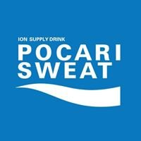 Pocari Sweat (Philippines)