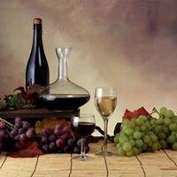 le choix du vin