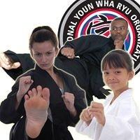 Gardner Martial Arts