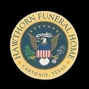 Hawthorn Funeral Home and Cremation Services