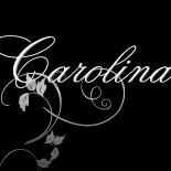 Carolina частная студия по наращиванию волос