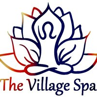 Village Spa