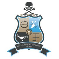 Phi Kappa Sigma: Theta - Kenyon