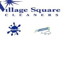 Village Square Cleaners