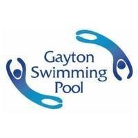 Gayton Swimming Pool