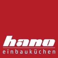 Hano-Küchen GmbH & Co. KG