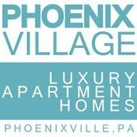 Phoenix Village Apartments