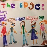 The EDGE School Age Programs