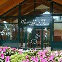 Monica Hotel Fiera