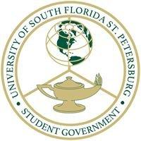 USFSP Student Government Senate